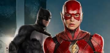 justice league classic i am the flash i can read level 2 justice league 1 6th scale the flash collectible figure