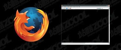 svg pattern firefox firefox browser window vector material clip arts free