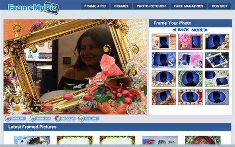 efectos para decorar fotos en el celular una aplicaci 243 n para decorar fotos mejorar la comunicaci 243 n