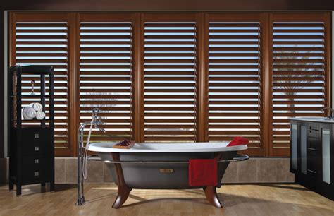 furniture warehouse kitchener furniture store kitchener blinds california shutters