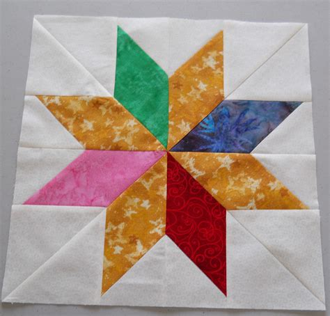 quilt pattern eight pointed star pointed star quilt pattern 171 design patterns