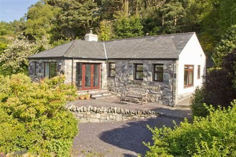 Cottage In Wales For Sale by Search Cottages For Sale In Seion Onthemarket
