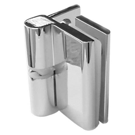 shower door hinges rising shower door hinge wall mounted kerolhardware co uk