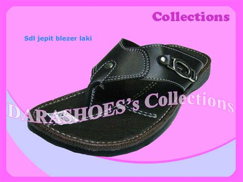 Sandal Anak Laki Laki Lfg 187 Coklat rafauli shop sandal dan sepatu pria rafauli sepatu