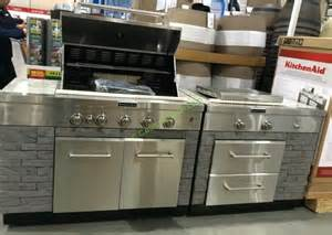 costco kitchen island kitchenaid outdoor grill island kitchen xcyyxh