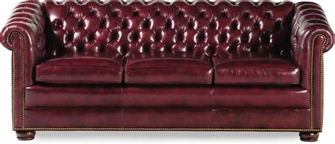 pottery barn sofas for sale living room maroon chesterfield sofa windsor for sale