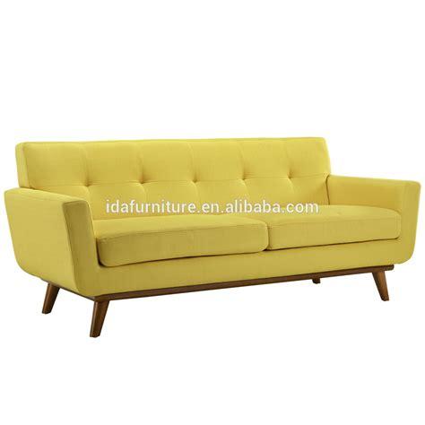 buy sofa set jackie mid century modern classic chair sofa buy sofa set