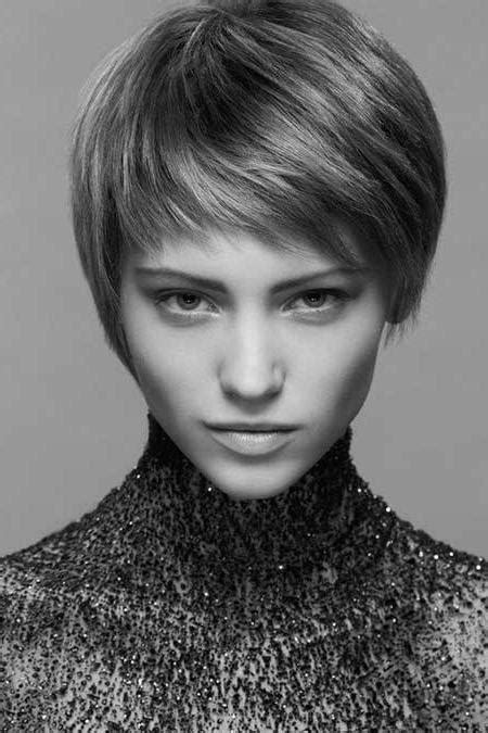 pictures of short haircuts that cover your ears 20 best of short haircuts that cover your ears