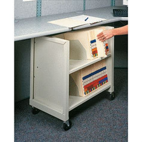 Casters For File Cabinets get 10 off