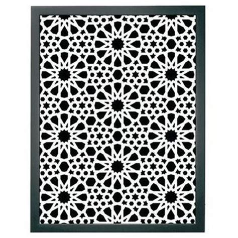 pattern islamic autocad pinterest the world s catalog of ideas
