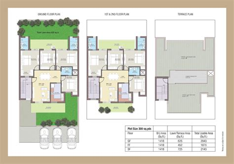 elite house plans elite house plans amazing house plans
