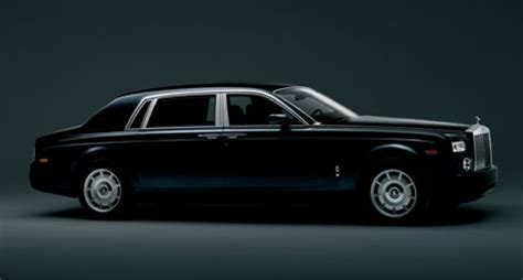 electric and cars manual 2005 rolls royce phantom spare parts catalogs service manual how to change 2005 rolls royce phantom knuckle bushing service manual how to