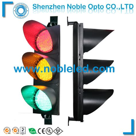 wireless stop and go lights 15 traffic light font images portable traffic signal