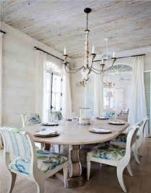 Dining Room Table Accessories Accessories For Dining Room Table Ideas Homesfeed