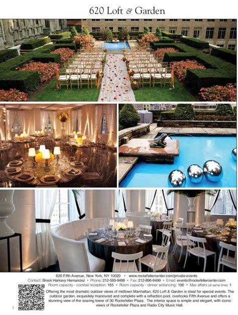 620 Loft Garden by 620 Loft Garden Event Locations Special Events
