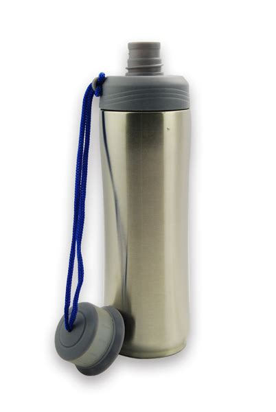 hydration flask hydration stainless flask corporategiveaways philippines