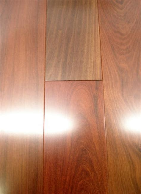 Brazilian Walnut Engineered Hardwood Flooring   Wood Floors