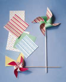 How To Make A Windmill Out Of Paper - sno valley greetings cards by how to make paper