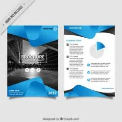 Design A Flyer Template by Brochure Maquette Mod 232 Le Gratuit T 233 L 233 Charger Psd