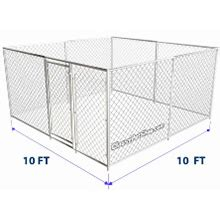 10 x 10 plastic kennel floor rental gt rental