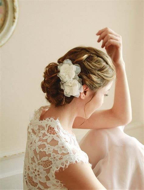 wedding hair flowers pins wedding hair pins bridal hairpins wedding headpiece