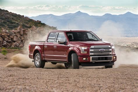 2019 ford f 150 hybrid 2020 ford f 150 hybrid release date and changes 2019