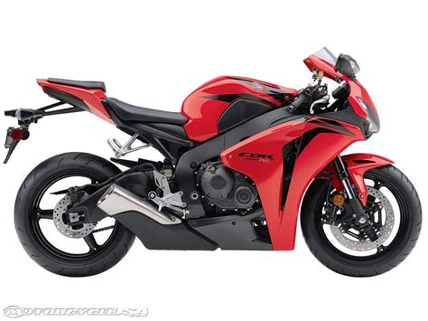 first honda 2008 honda 1000rr www imgkid com the image kid has it