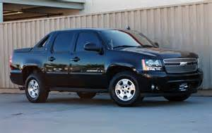 2014 chevrolet avalanche wallpapers 2017 2018 cars