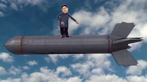rocket man quot rocketman kim jong un quot president donald trump speaks