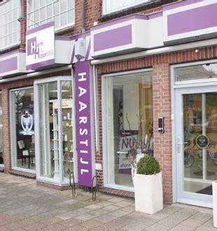 Kapsalon Naaldwijk by Kapsalon Hem Haarstijl In Naaldwijk Hem Haarstijl