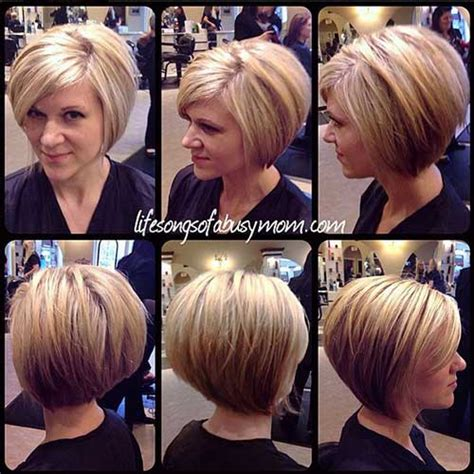 industries views on different cuts 20 inverted bob back view bob hairstyles 2015 short