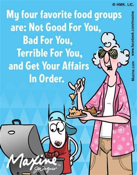 Get Your Domestic Affairs In Order With This And Radish Tote Bag by 273 Best Images About Diet Humor On Weight