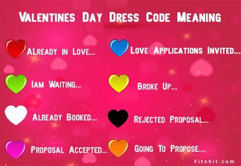 define valentines day meaning of valentines day los libros resumidos de