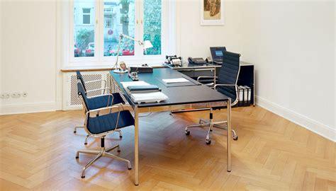 Usm Desk by Haller Working Desk By Usm Usm Modular Furniture Furniture Desks And