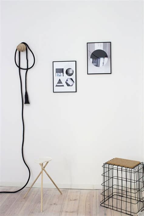 Llot Llov by Collaboration With Llot Llov By Coco Lapine Design