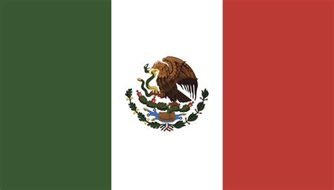 what are the colors of the mexican flag italian flag colors here is an explanation of what they