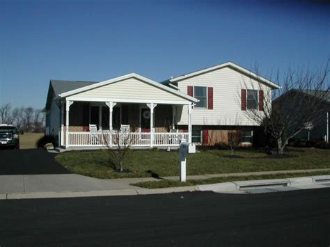 split level house with front porch split level house with front porch 28 images home