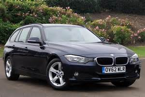 bmw 320d se touring reviews prices ratings with