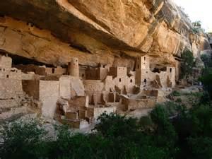 Mesa Verde File Cliff Palace Mesa Verde National Park 4848099059