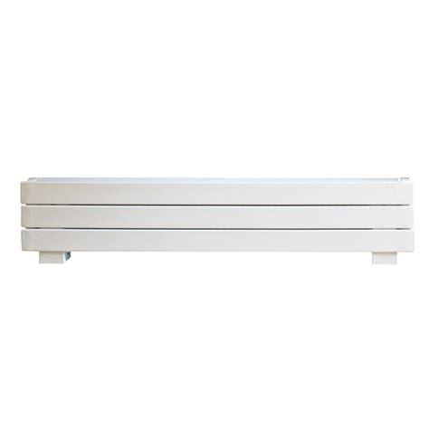 runtal eb3 72 240d electric baseboard - Runtal Baseboard Heaters