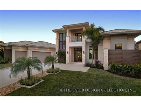 modern home house plans modern mediterranean house plans pixshark com