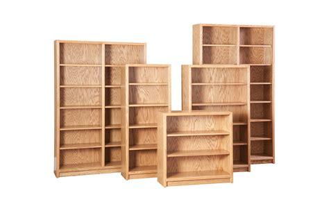 contemporary bookcase contemporary bookcase collection furniture mattress