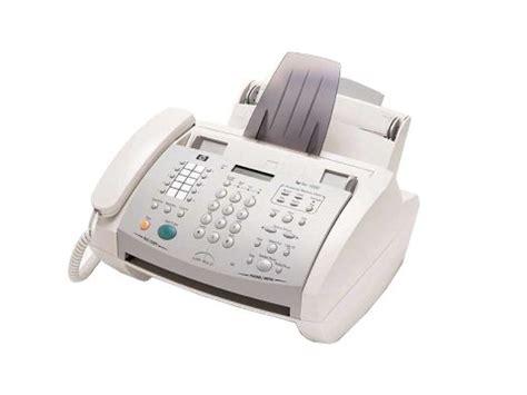 Beda Compatible Toner Cartridge 49a hp fax 1020xi inkjet printer ink cartridges island ink jet