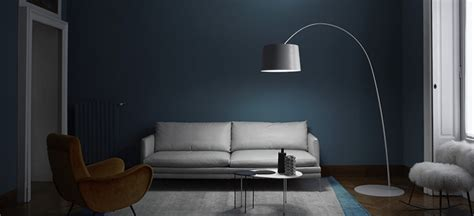 Home Design App Instructions by Twiggy Floor