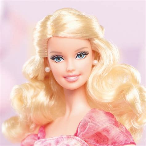doll hairstyles games amazon com barbie birthday wishes doll toys games
