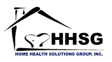 home health solutions inc home health care