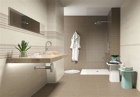 pitre bathrooms pin by pitre bathrooms on bathroom tiles pinterest