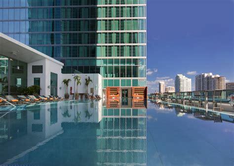 JW Marriott Marquis Miami: 2017 Room Prices, Deals