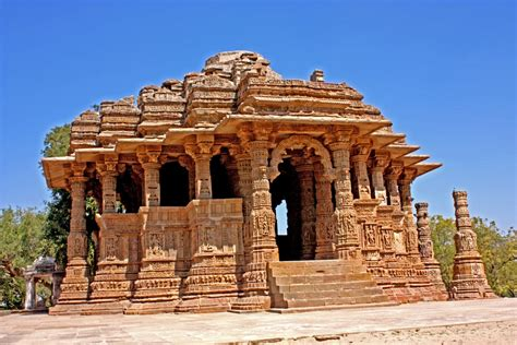 11th century greatest age of indian architecture page 6 historum history forums