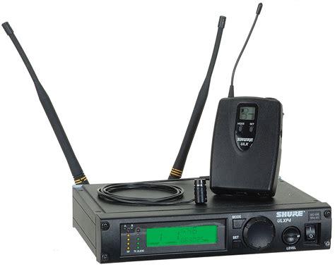 Power Audio 4 Channel Cello Ca 30 錄音器材 4 頭掛式 耳掛式 夾式麥克風 無關尺八 尺八學習 分享與心得 隨意窩
